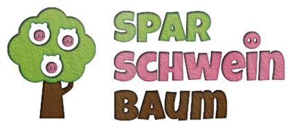 Sparschweinbaum